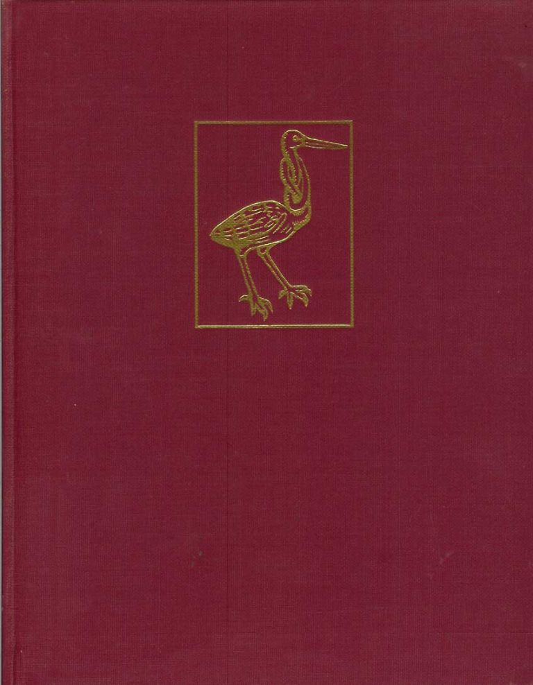 An Early English Version of HORTUS SANITATIS A Recent Bibliographical Discovery by Noel Hudson. Noel Hudson.