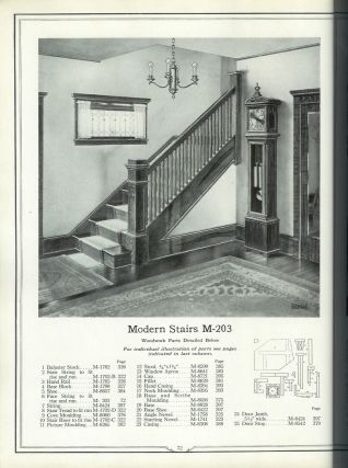 BUILDING WITH ASSURANCE. (Trade catalogue)