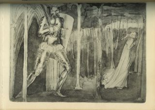 THE NOTE-BOOK OF WILLIAM BLAKE: Called the Rossetti Manuscript